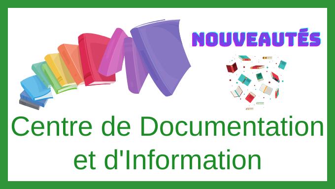 CDI - Nouveautés (1).png
