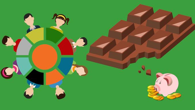 Vie scolaire - Vente chocolat.png