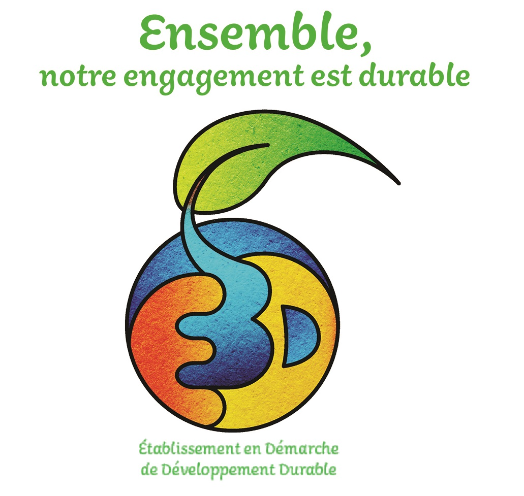 Logo E3D - 2020 copie.png